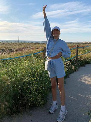 summer shorts for women bermuda shorts with pockets