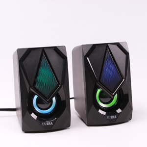 Speakers for Computer and Laptop