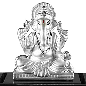 silver idols statues silver ganesha idols silver god idols silver god statues pure silver idols