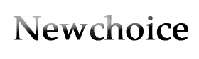 newchoice womens