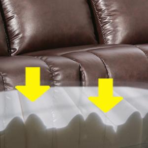 3 Sofa_Set_Reclining_Sofa_Sofa_Sofa_Set_Reclining_Sofa_Recliner_Sofa_Recliner_Couch_Reclining_Couch_
