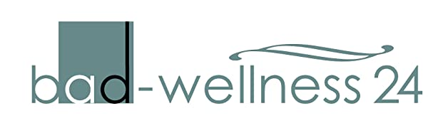 Bad-Wellness24 Komplettsaunen höchster Qualität