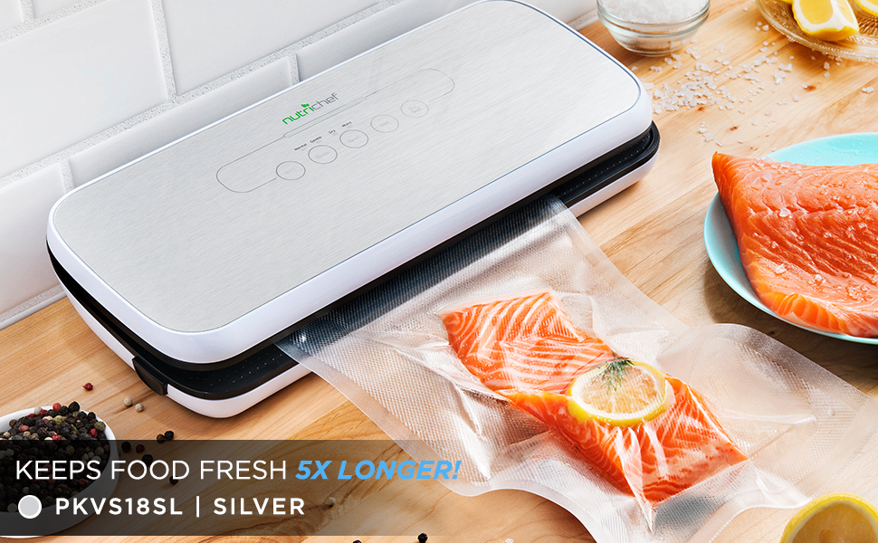 B01N2HE2HD-nutrichef-automatic-vacuum-air-sealing-system-for-food-preservation-6th-banner