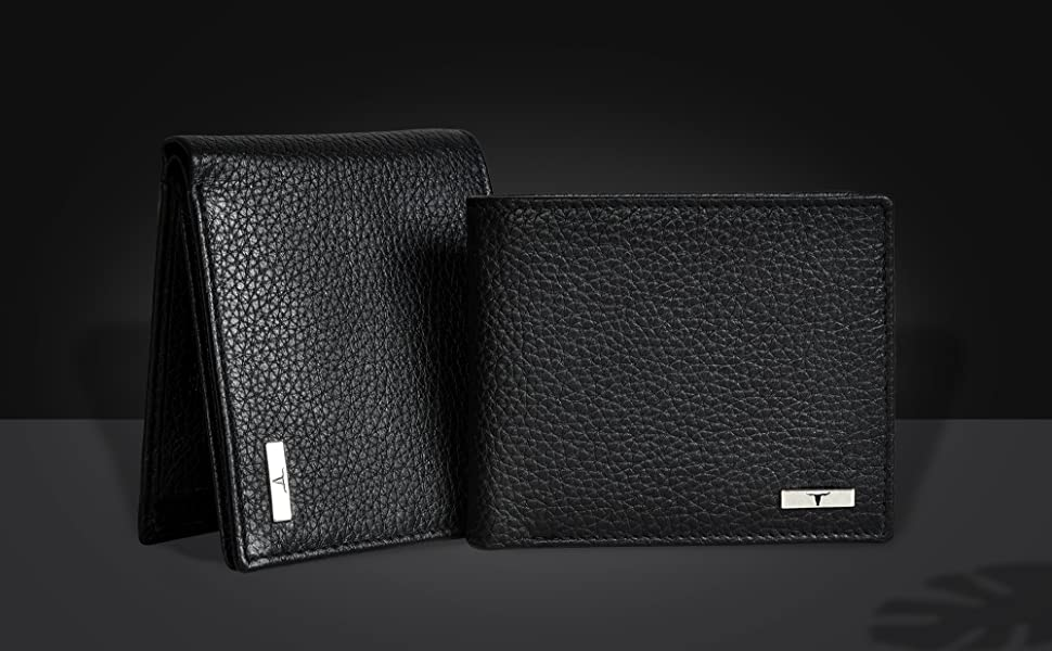 wallets , mens wallets , leather wallets, gifts for men, wallets for men, purse for men, leather