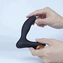 Showing Porn Images for Anal massage orgasm toys porn