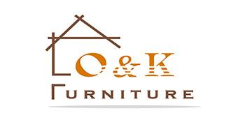 O&K Furniture