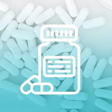 advanced exogenous ketones bhb supplement
