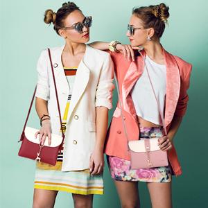 girls purses