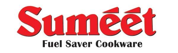 Sumeet cookware, nonstick, steel, stainless steel