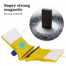 Super Strong Magnet
