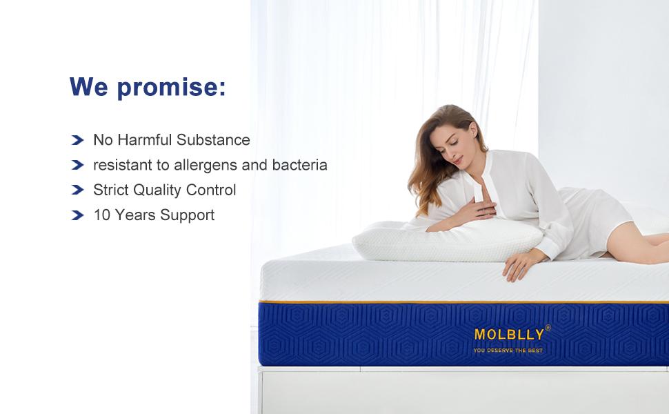 king size mattresses twin mattresses full size bed foam mattress bed in a box  mattress in a box