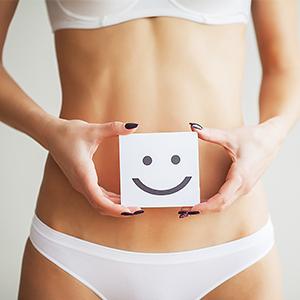 ph balance test strips for women,ph balance test strips for women vigina,ph test strips for women