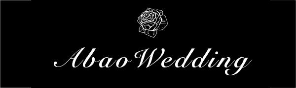 abaowedding