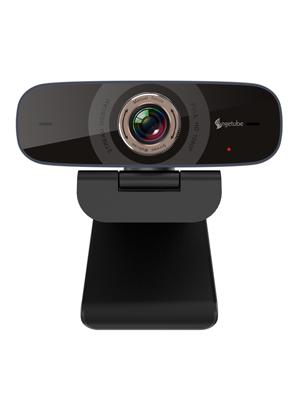 windows 10 webcam xbox one streaming webcam xbox webcam gaming camera face cam 1536p webcam stream
