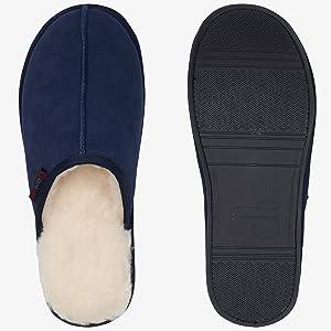 alpine swiss slippers