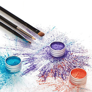 Mica Powder Cosmetic