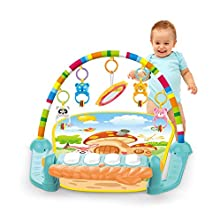 baby toy set for kids drum for kids drum for kids boys drum toy for kids drum toys for baby
