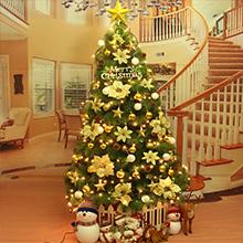 christmas tree ornaments1
