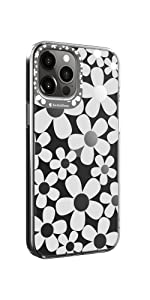 artist iphone 12 case
