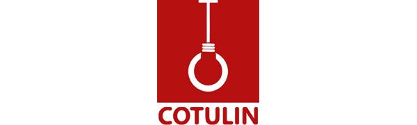 COTULIN