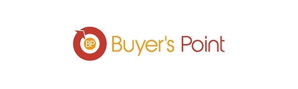 Buyer's Point