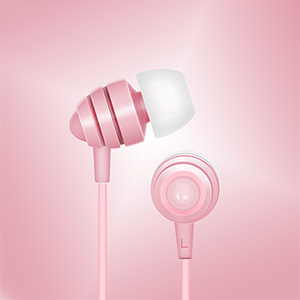 Earphones,Headphones,Headset,Headphone,Earphone, earphones for mobile,headphones not wireless