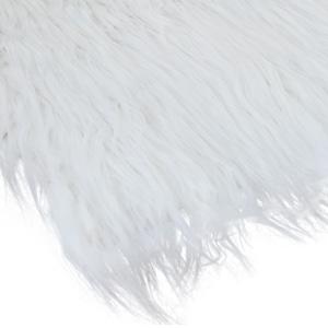 choicbaby 40 pcs B/éb/é Filles Ruban Gros-Grain Cheveux Arcs Bandeaux 3Bande De Cheveux Accessoires De Cheveux pour Nourrissons Nouveau-N/é Bambin