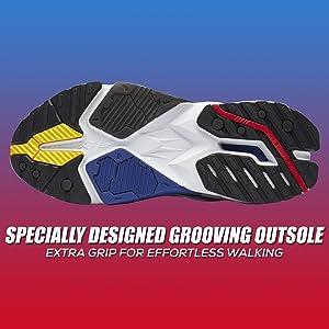 Shoe for Men, man shoes