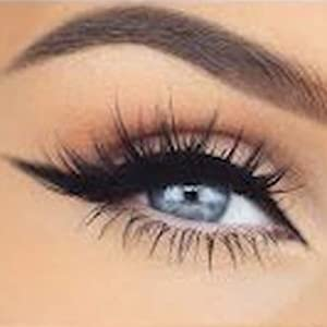 waterproof mascara 4 d silk fiber lash mascara fiber mascara 4 d mascara best mascara for length
