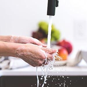 kitchen meat grinder sausage stuffer chicken plucker mixer food deli slicer jerky vacuum sealer