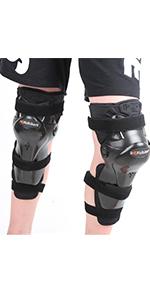 children knee pad