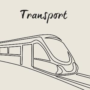 За метрото