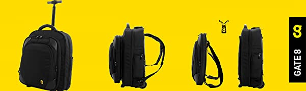 CABMAT_flybe_55x35x20_small_suitcase_cabin_bags_wheeled_backpack_gate8_luggage