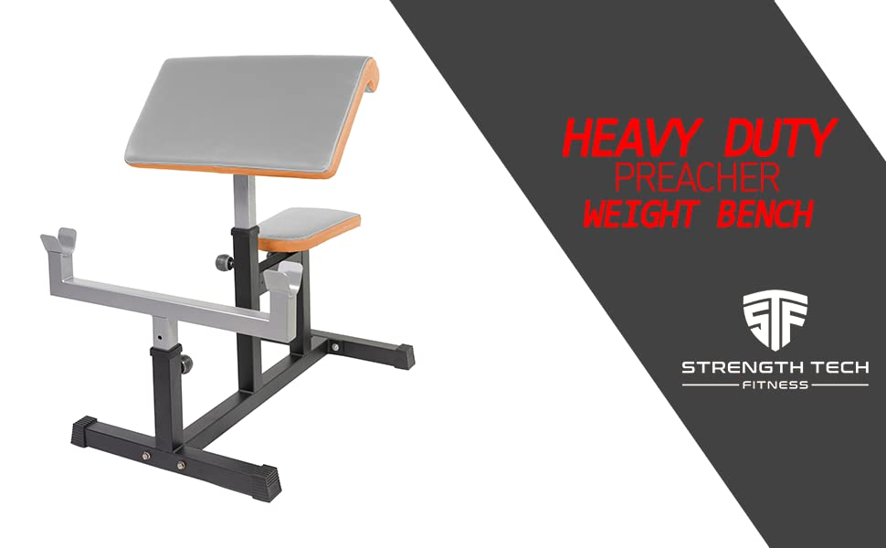 flat gym bench, gym bench, flat weight bench, weight bench, home gym, home gym bench
