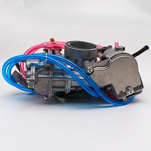 15003-0116 Carburetor