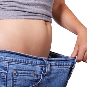 masa tea health benefit weight loss fat burn slimming waist flab reduction slim body figure