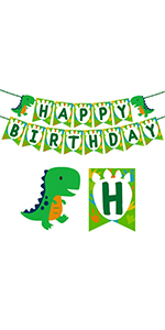 KREATWOW Dinosaur Party Supplies Favor Bags Gift Goodie Bags for Kids Birthday Jurassic World Party Supplies 10 Pack