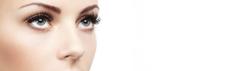 lashd lashed lash d lash'd up magnetic lashes reviews one two silly george tori belle anchors half