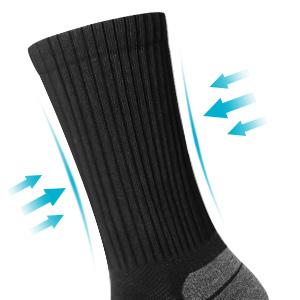 Quarter Socks Running Socks Hiking Socks Business Socks Tall Socks Walking Socks Crew Socks Boots