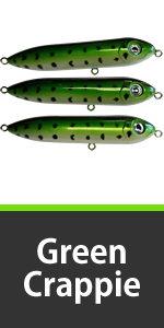 demon dragon rattle lure line float catfish fishing