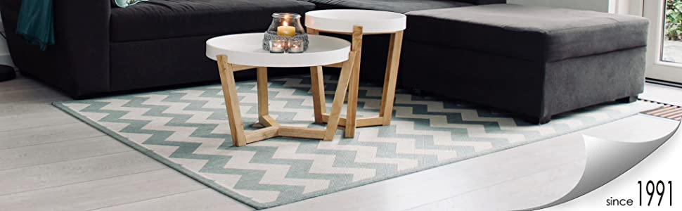 tapiso a rugs living room modern classical carpet
