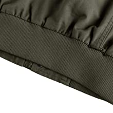 army jacket motorbike jacket mens black jackets casual khaki bomber jacket