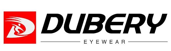 DUBERY