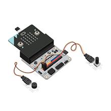 micro:bit kits