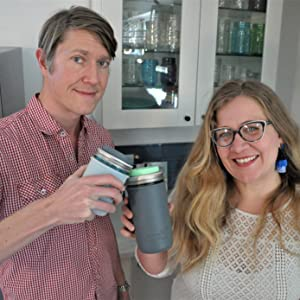 mason_jar_lifestyle_drinking_coffee_silicone_sleeve_koozie_drinking_lid_reusable_accessories