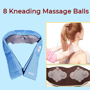 body massager electric,body massager for pain relief,body massager leg,body massager for full body