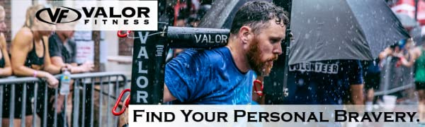 valor fitness, valor, fitness, archon, rogue, titan, cap barbell, home gym, weightlifting