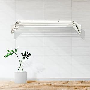 innovative rack