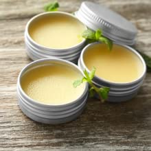 lotion, salve, homemade, topical, skincare, natural, diy, natural lotion, coconut oil, beeswax