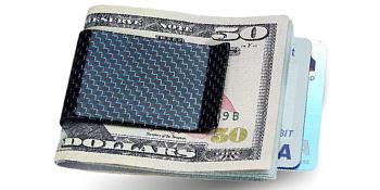 wallet slim perfect for gentleman